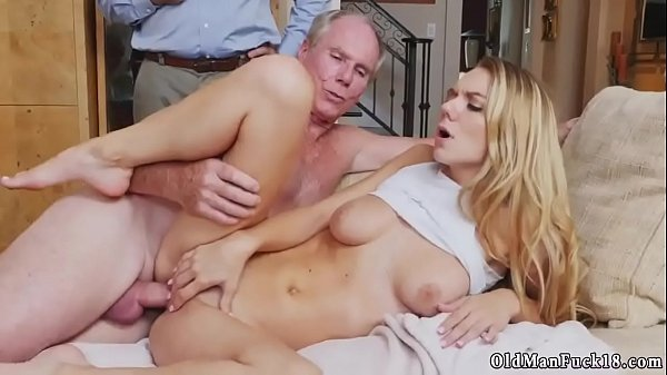 Teen anal, Anal toys