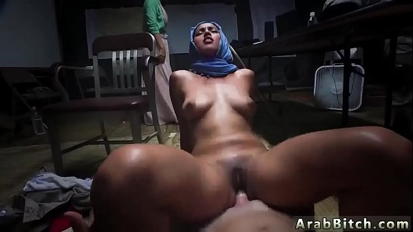 Squirt, Anal hd, Anal compilation, Teen anal hd, Squirting compilation, Squirt compilation