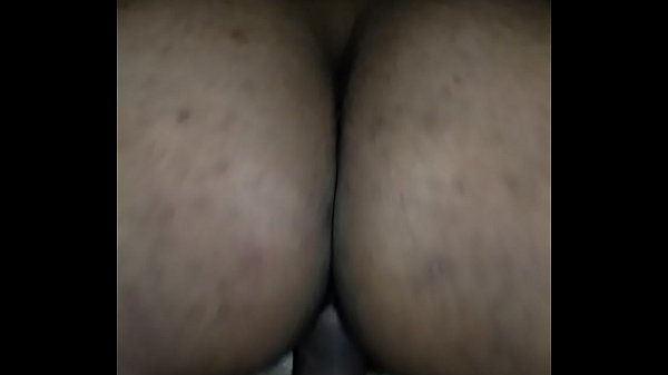 Hotel, Punjabi, Hot girls, Hot, Ass big