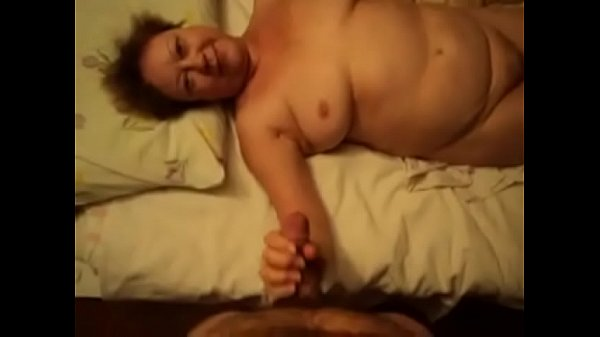Real mom son, Real mom, Voyeur, Son fuck mom, Sex mom, Mom mature