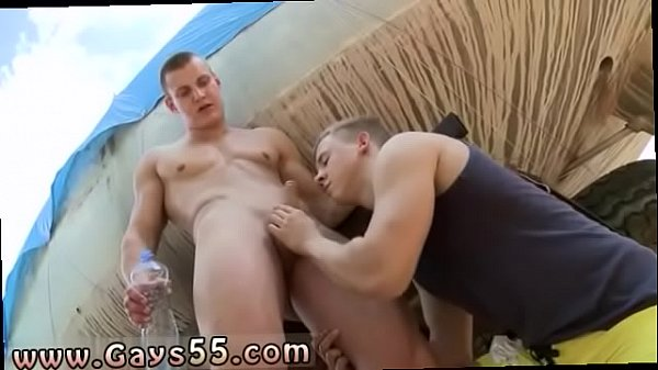 Gay anal, Anal black