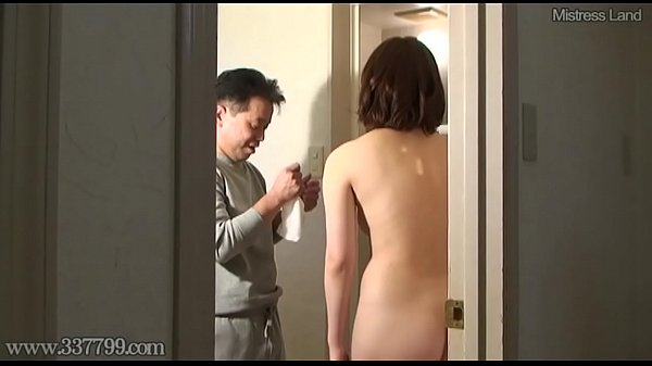 Creampie, Cuckold creampie, Wife sharing, Wife share, Shared wife