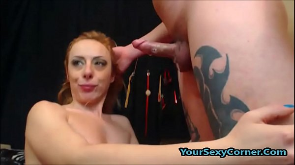 Painful anal, Pain anal, Mouth cum, Russian anal, Mouth, Full anal