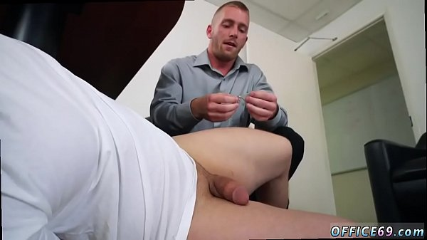 Massage gay, Boss, Tube