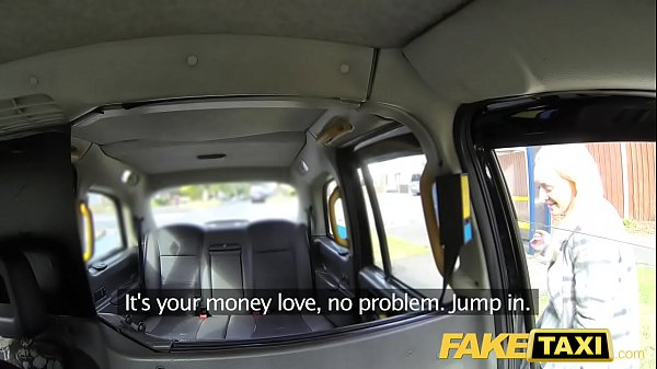 Fake taxi, Bisexual