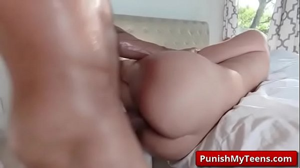 Xxx, Fantasy, Xxx videos, Hard sex