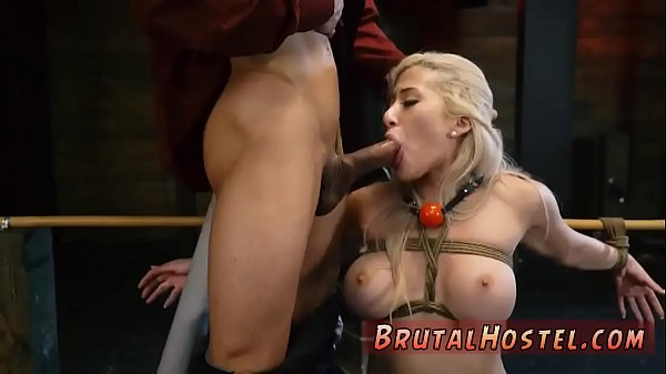 Extreme, Mistress t, Anal extreme, Dominant, Anal toys