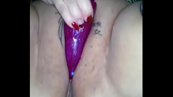 Shave, Pierced, Nude wife