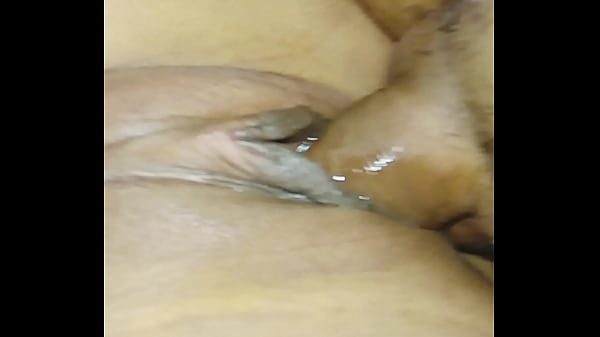 Indian pussy, Romantic, Indian sex, Romantic sex