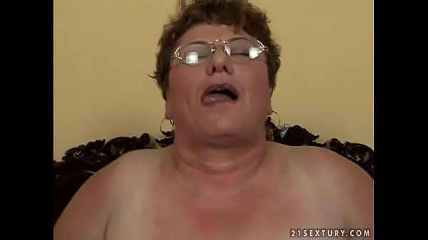 Mature young, Chubby matures