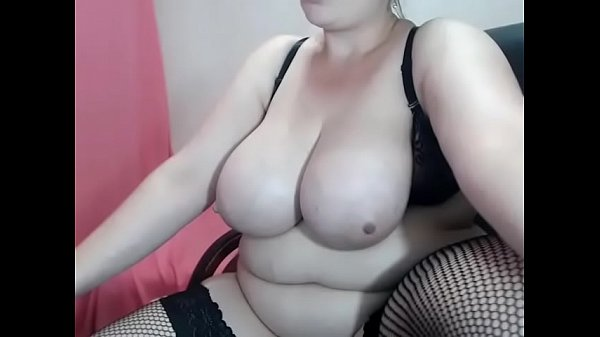 Belly, Cam tits