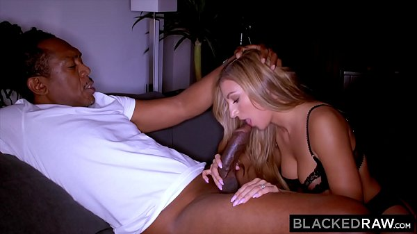 Blackedraw, Bbc wife