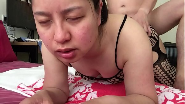 Talk, Milf asian, Dirty talk, Asian fuck