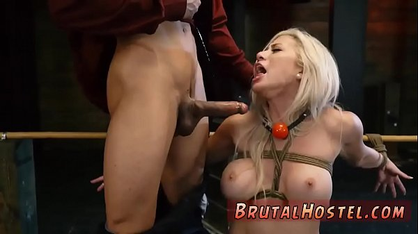 Double penetration, Double anal, Anal extreme