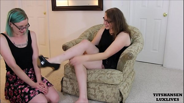 Lesbian foot, Worship, Shoes, Shoe, Sale, Jane