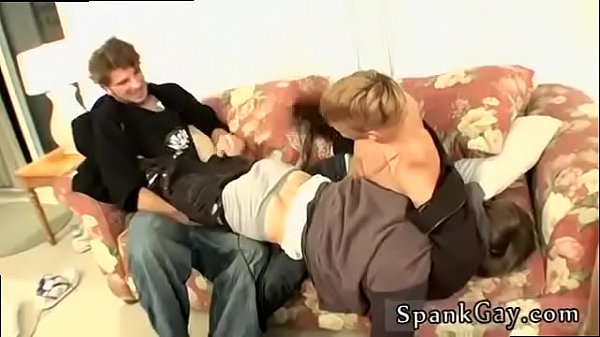 Spanking, Spanked, Twins, War, Twin, Gay spanking