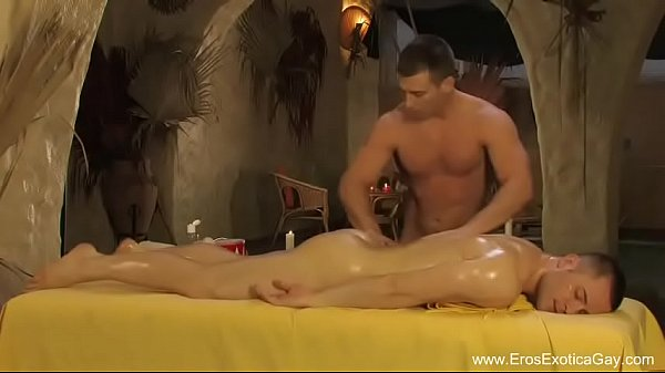 Ass anal, Erotic anal, Anal massage