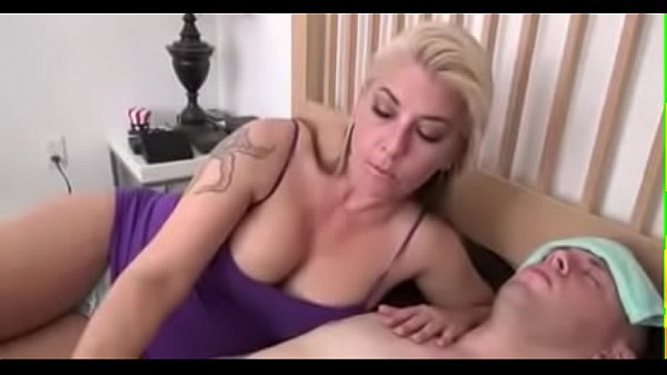 Mom, Step son, Mom teaching, Step mom son, Sex mom, Mom teach son